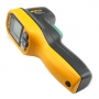 FLUKE Infrared Thermometer - MT4MAX