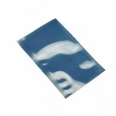 Static Shielding Bag - 10x6cm