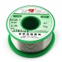 Solder Wire Lead Free - 1mm