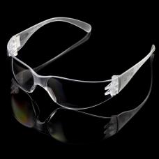 Soldering Safety Glasses
