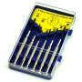 6-piece Precision Screwdriver Kit