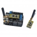 APC220 Radio Communication Module Kit