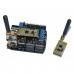 APC220 Radio Communication Module Kit