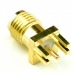 SMA Connector-Female