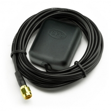 GPS Antenna Magnetic Mount SMA