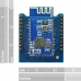 Bluetooth Bee V2 - BLE/EDR Support Android&iPhone