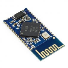 Bluetooth 4.2 APTX Audio Module - TS64215