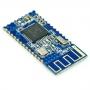 Serial Bluetooth 4.0 BLE Module