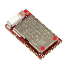 MDBT40 BLE Module