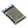 MDBT42Q BLE Module