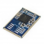 Bluetooth 5.0 APTX Audio Module - TS8670