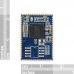Bluetooth 5.0 APTX Audio Module - TS8670