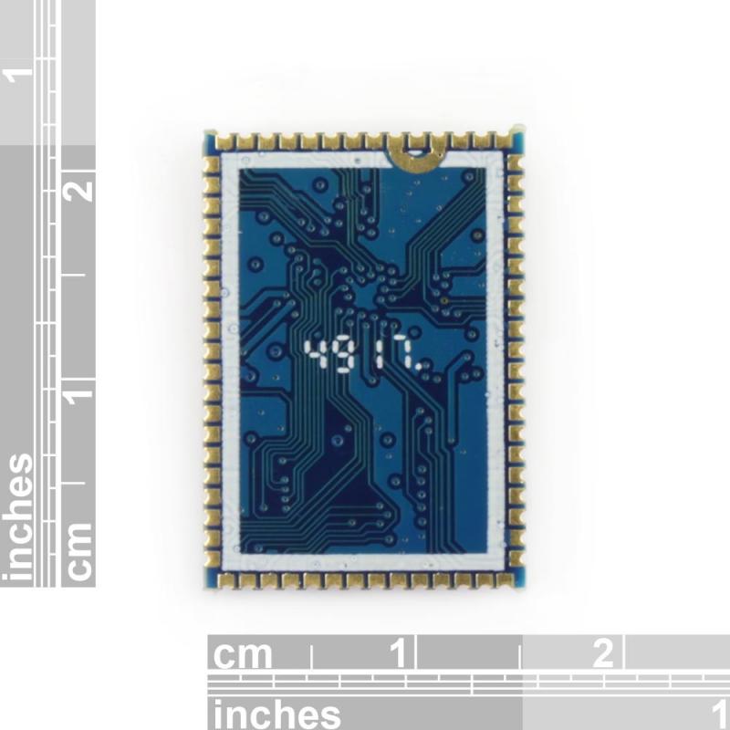 Bluetooth 5 0 APTX Audio Module - TS8670