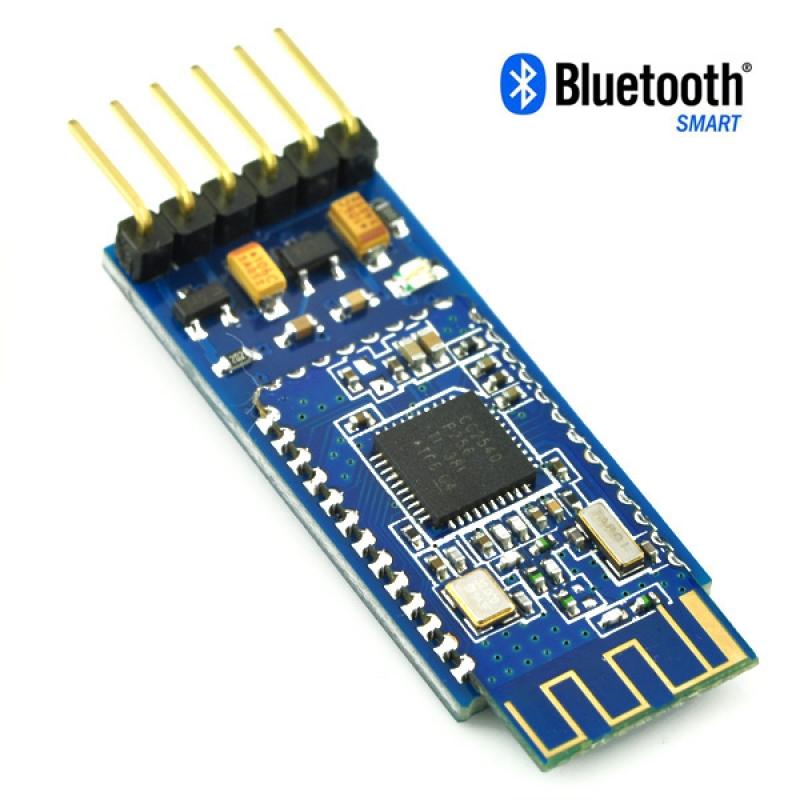 Bluetooth le module