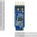 Serial Bluetooth 4.0 BLE Module - iBeacon
