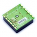 GTOP Titan 3(GMS-G9) GPS and GLONASS Module
