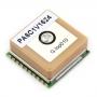 GTOP LadyBird 3(PA6C) GPS Module