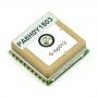 GTOP LadyBird 1(PA6H) GPS Module