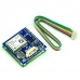 UBLOX NEO-6M GPS Module with Antenna - RS232