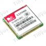 SIM900 SIMCOM Quad-band GSM GPRS Module