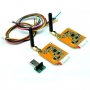 APC802 Wireless Communication Module Kit -3km