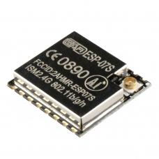 ESP-07S WiFi Module