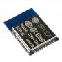 ESP-32S WiFi Bluetooth All in One Module