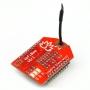 WiFiBee WiFi Module - Wire Antenna