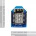 WiFiBee WiFi Module - ESP8266