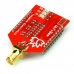 WiFiBee WiFi Module - SMA with Antenna