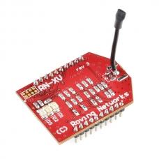 RN-XV WiFly WiFi Module