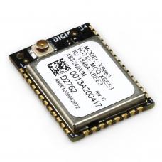 XBee3 Pro module U.FL - XB3-24Z8UM