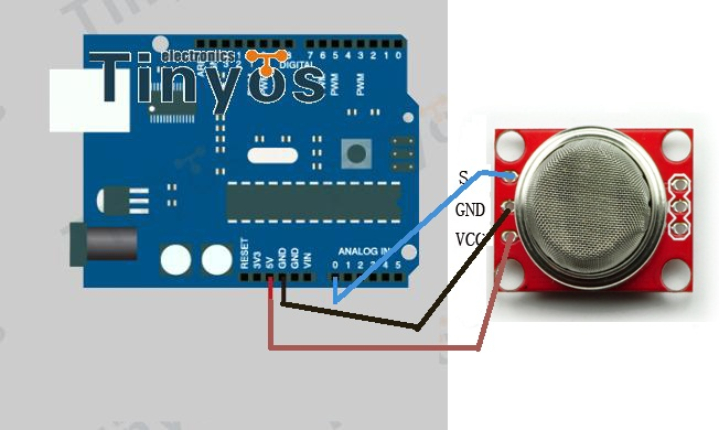 Index additionally Product product id 270 additionally Smoke Detector Circuit in addition Mq7 Circuit Diagram in addition Diy Arduino Based Lpg Sensor. on mq 2 sensor circuit