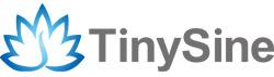 Tinysine (Tinyos) Electronics